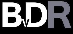 bvdr-berufsverband