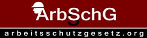 arbeitsschutzgesetz_org