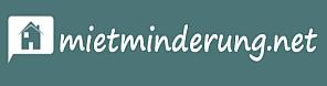 mietminderung_net