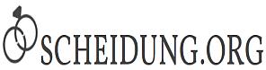 scheidung_org